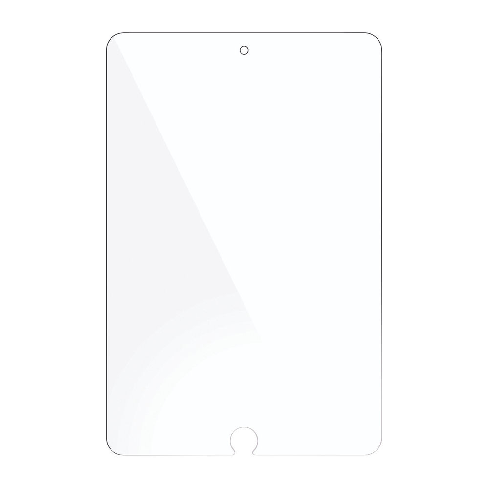 REVIVA IPAD MINI 4 GLASS SCRN PROTECTOR
