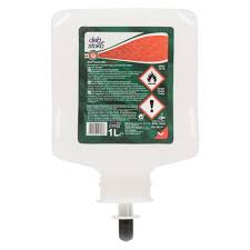 DEB INSTANTGEL COMPLETE CARTRIDGE 1LTR
